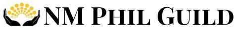 NM Phil Guild